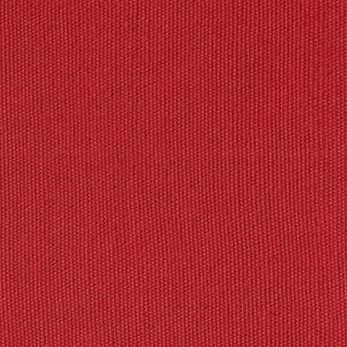 Red-Colored Fabric
