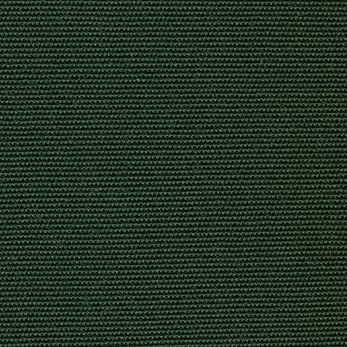 Pine-Colored Canopy Fabric