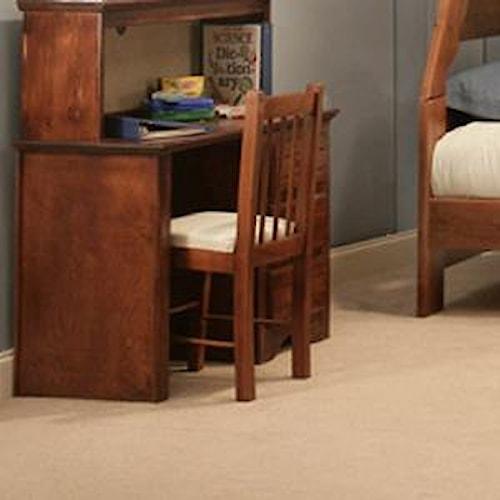 Trendwood Sedona Desk Chair