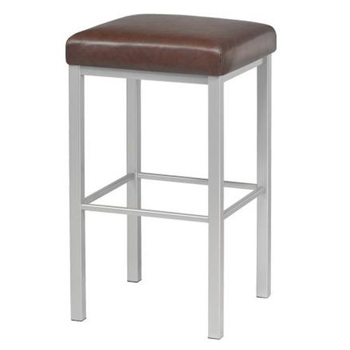 Trica Contemporary Bar Stools Day Stationary Bar Stool