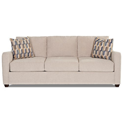 Elliston Place Greer Sofa