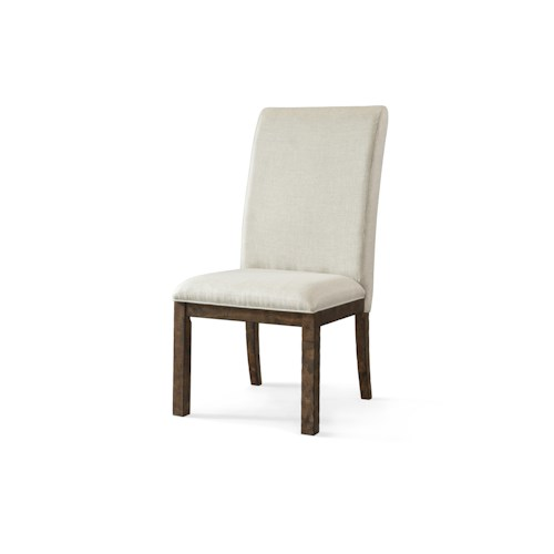 Trisha Yearwood Home Trisha Yearwood Home Parsons Chair
