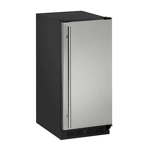 U-Line Refrigerators ENERGY STAR® 2.9 Cu. Ft. 15
