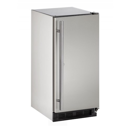 U-Line Refrigerators ENERGY STAR® 2.9 Cu. Ft. 15