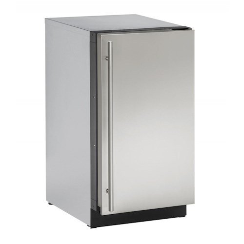 U-Line Refrigerators ENERGY STAR® 3.4 Cu. Ft. 18