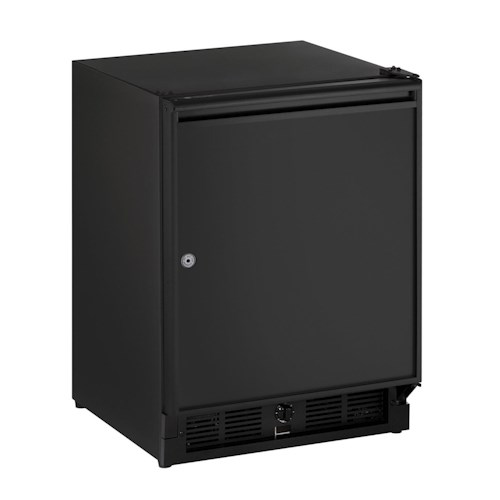U-Line Refrigerators ENERGY STAR® 3.3 Cu. Ft. 21