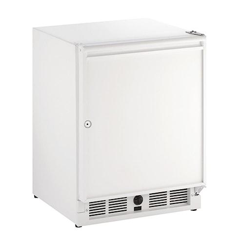 U-Line Refrigerators ENERGY STAR® 3.3 Cu. Ft. 21