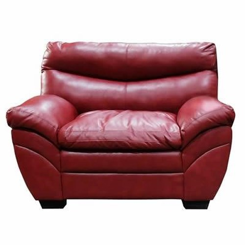 Simmons Upholstery 9515 Cardinal Chair 1/4