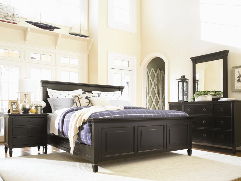 Shown with Bedroom Set