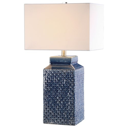 Uttermost Lamps Pero