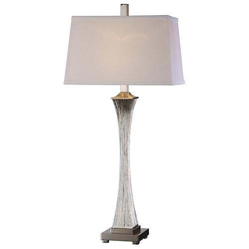 Uttermost Lamps Vella