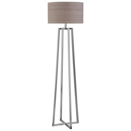Uttermost Lamps Keokee