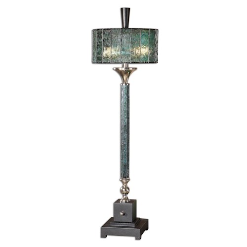 Uttermost Lamps Vedano