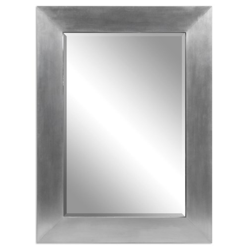 Uttermost Mirrors Martel Contemporary Mirror