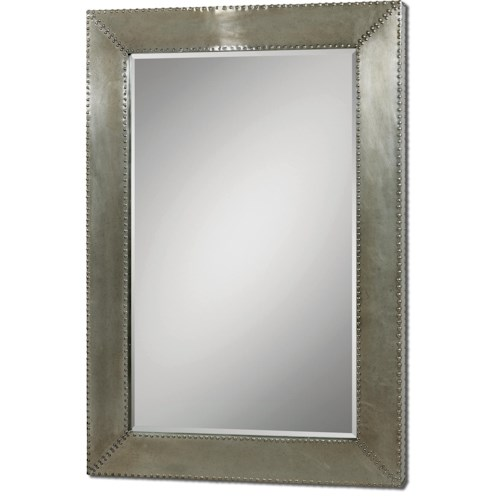 Uttermost Mirrors Rashane
