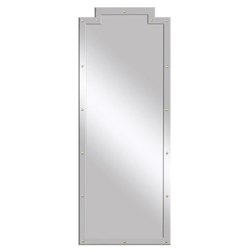 Uttermost Mirrors Vedea Leaner Mirror