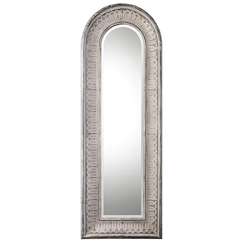 Uttermost Mirrors Argenton