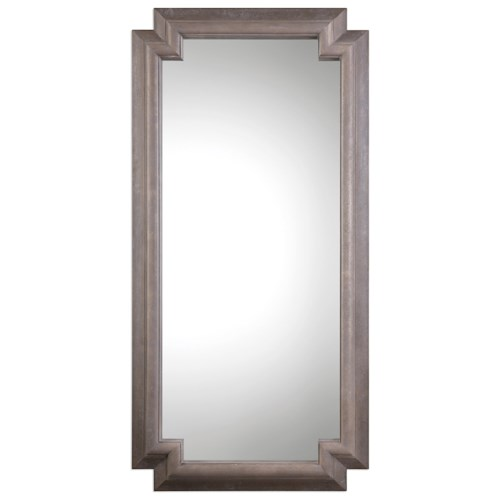 Uttermost Mirrors Dales