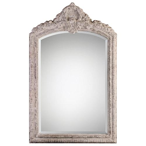 Uttermost Mirrors Charente