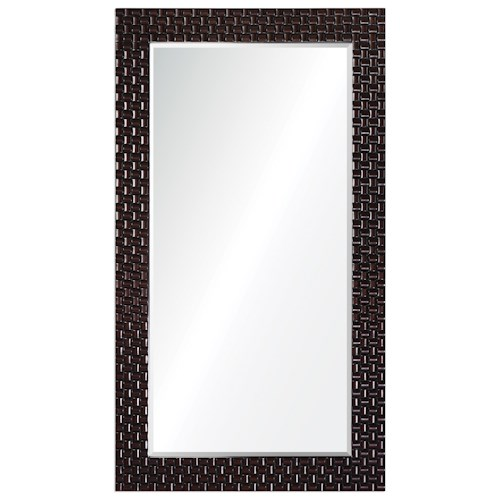 Uttermost Mirrors Trenary