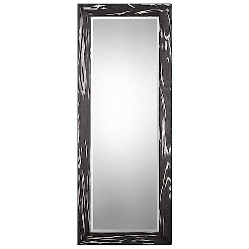 Uttermost Mirrors Kozani
