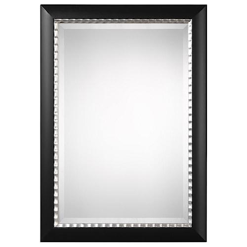 Uttermost Mirrors Bauman