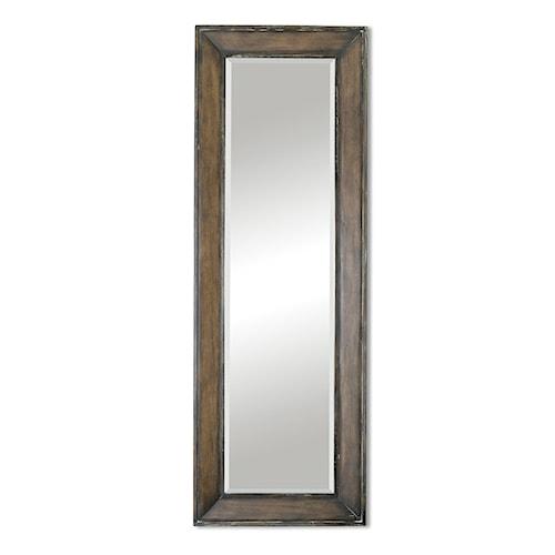 Uttermost Mirrors Kerrigan Tall Mirror