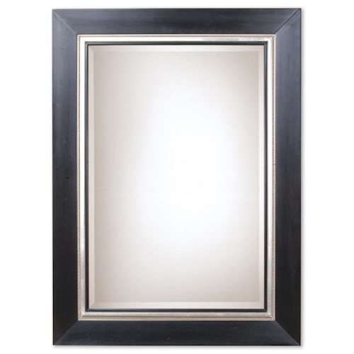 Uttermost Mirrors Whitmore