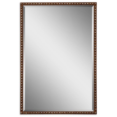 Uttermost Mirrors Tempe
