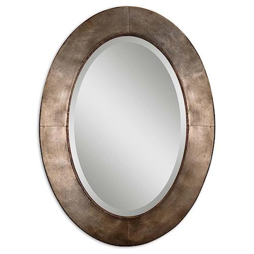 Uttermost Mirrors Kayenta