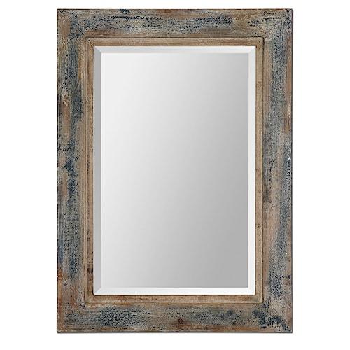 Uttermost Mirrors Bozeman
