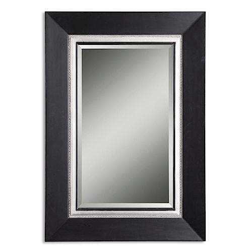 Uttermost Mirrors Whitmore Vanity