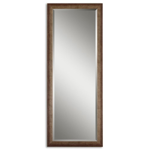 Uttermost Mirrors Contemporary Lawrence Mirror