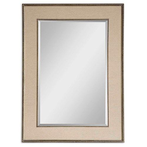 Uttermost Mirrors Marilla