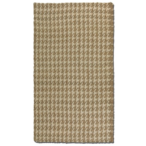 Uttermost Rugs Bengal 9 X 12