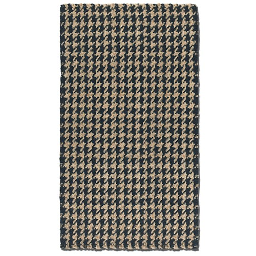 Uttermost Rugs Bengal 5 X 8