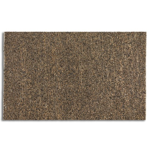 Uttermost Rugs Tufara 8 X 10 Rug - Brown
