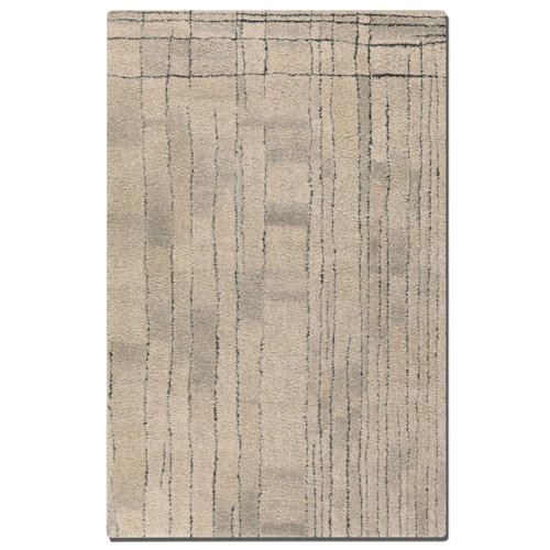 Uttermost Rugs Tangier 8 X 10