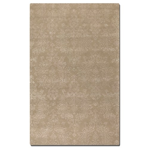 Uttermost Rugs Paris 9 X 12