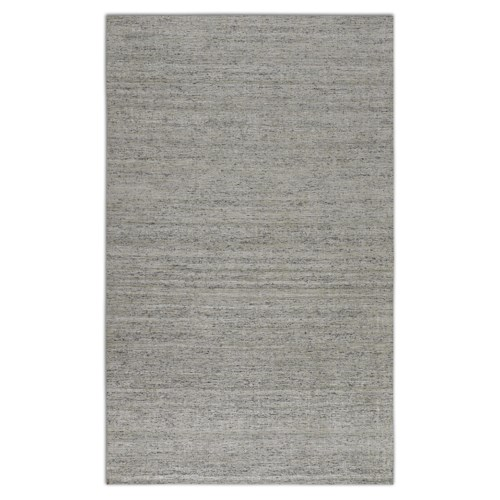 Uttermost Rugs Dacian 9 X 12 Rug - White