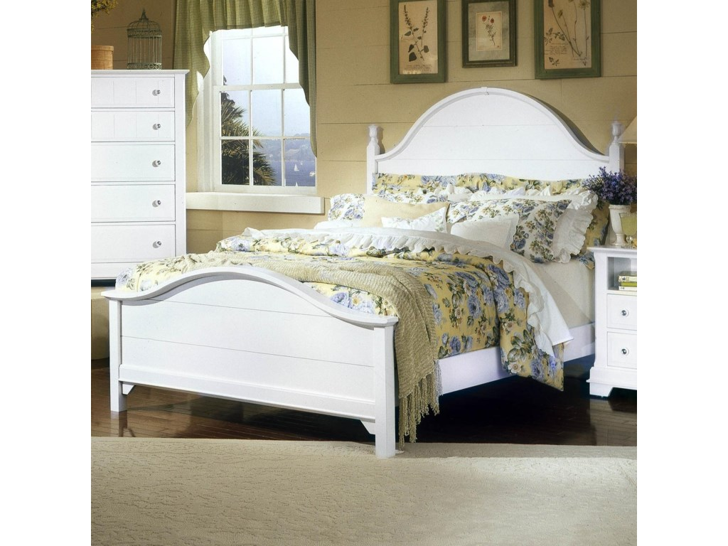 Bed Shown May Represent Size Indicated