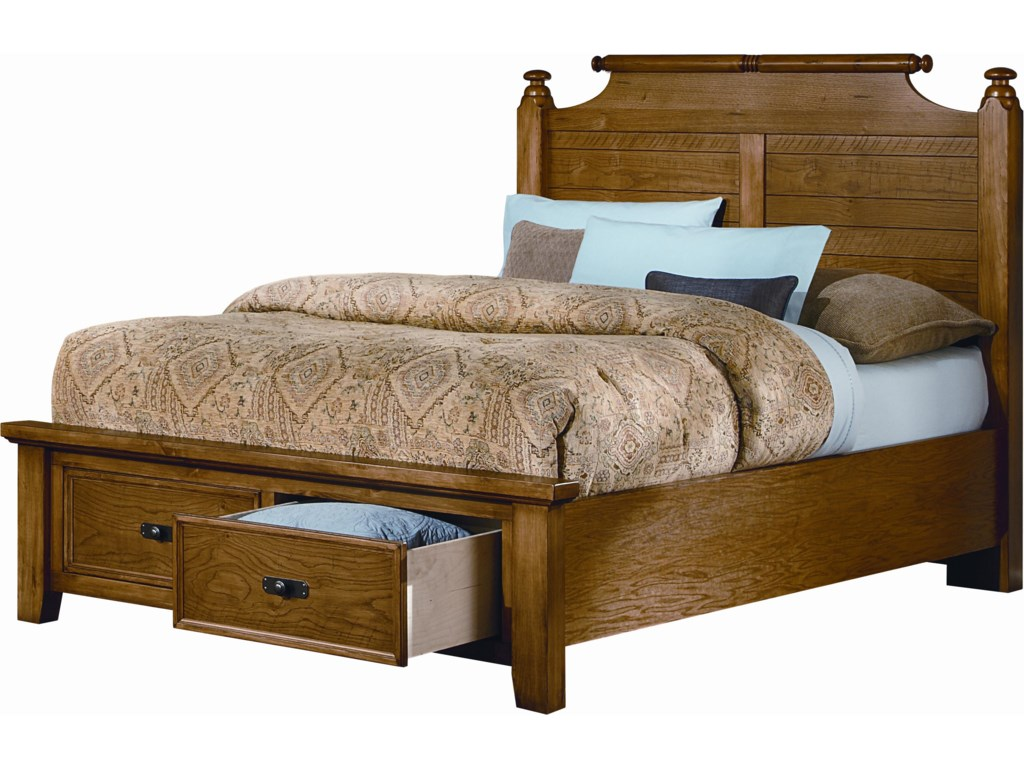 Bed Shown May Not Represent Exact Size Indicated.