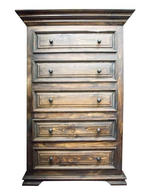 Superior In Stock On Display Source · Ivan Smith Furniture Tyler Tx Great Furniture  References