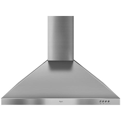 Whirlpool Ventilation ENERGY STAR® 30