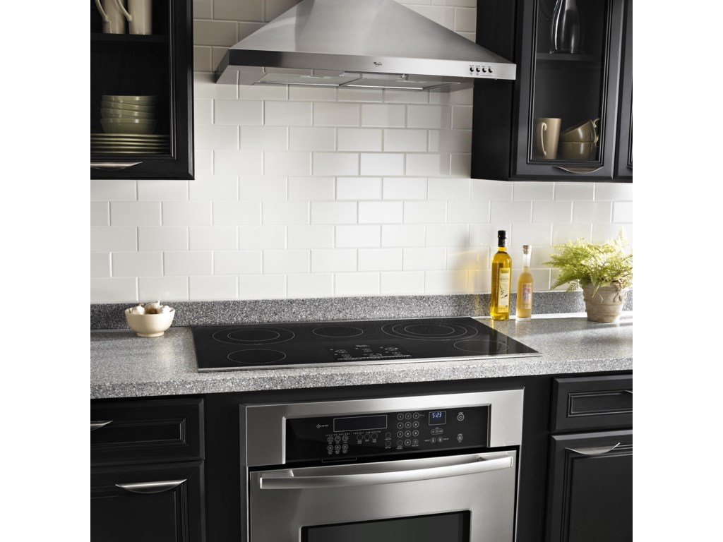 Beautiful Design for Any Kitchen