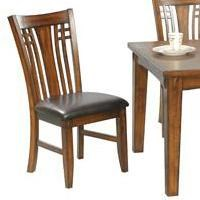 Zahara Dining Side Chair Rotmans Dining Side Chairs  : products2Fwinnersonly2Fcolor2Fzaharadzh450s bjpgscalebothampwidth500ampheight500ampfsharpen25ampdown from www.rotmans.com size 500 x 500 jpeg 36kB