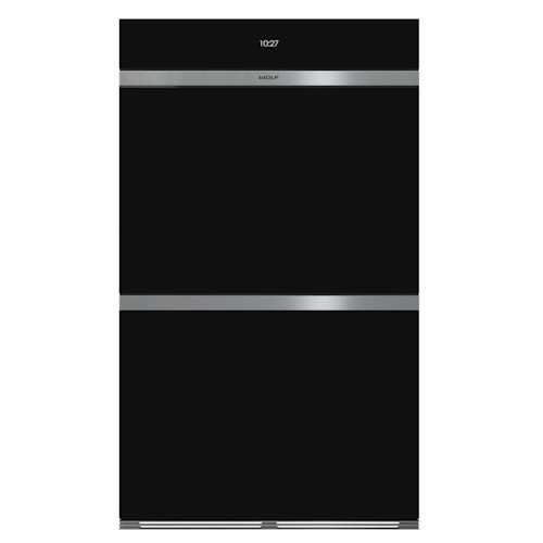 Wolf Built-In Ovens M-Series 30