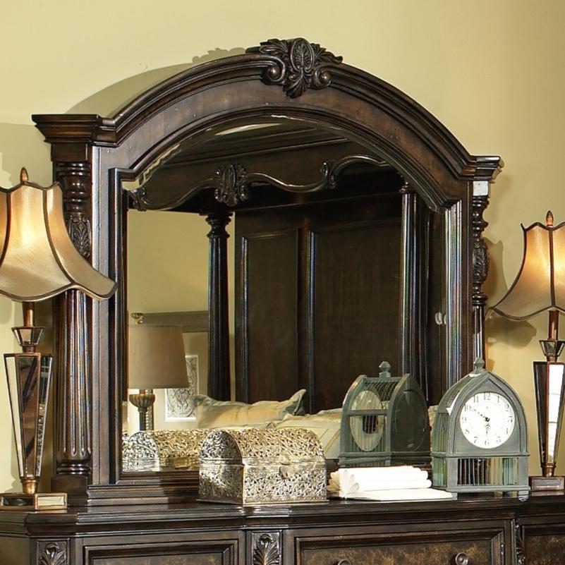 Fairmont Designs Chateau Marmont Mirror