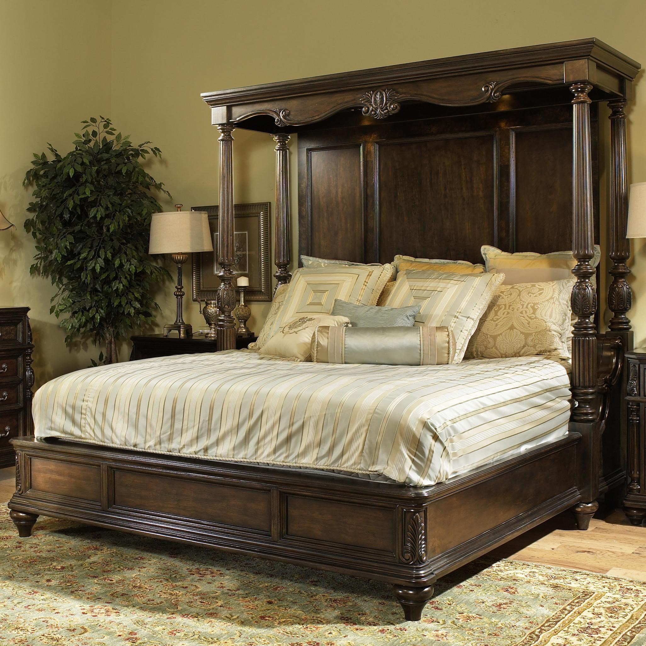 Ivan Smith Furniture Ivans Outlet Shreveport Furniture