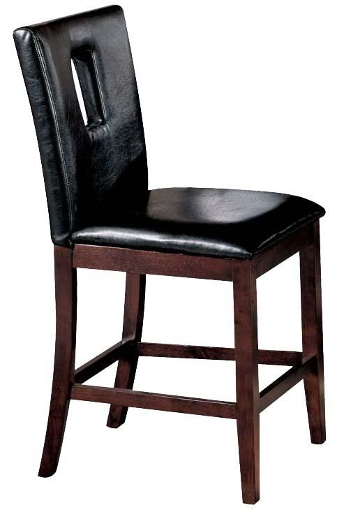 Acme Furniture Baldwin 16775 Counter Stool : Del Sol Furniture : Bar Stool Phoenix, Glendale ...